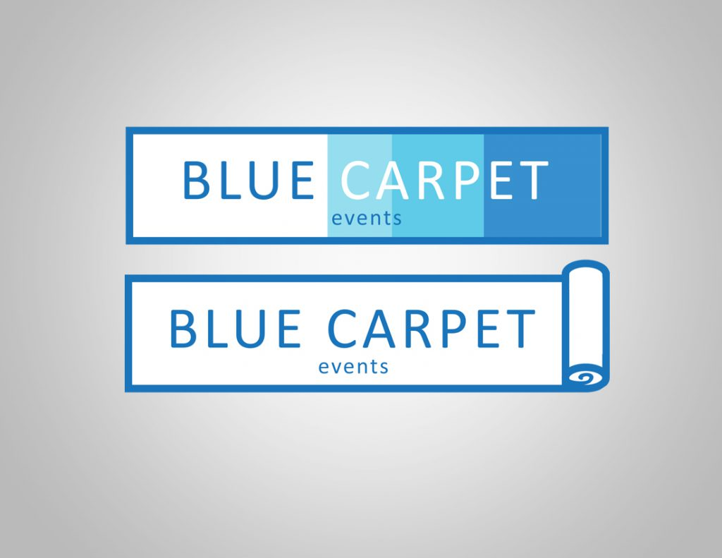BlueCarpetLogo