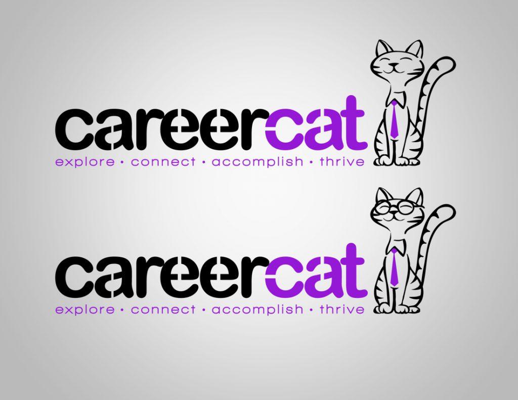CareerCatLogo