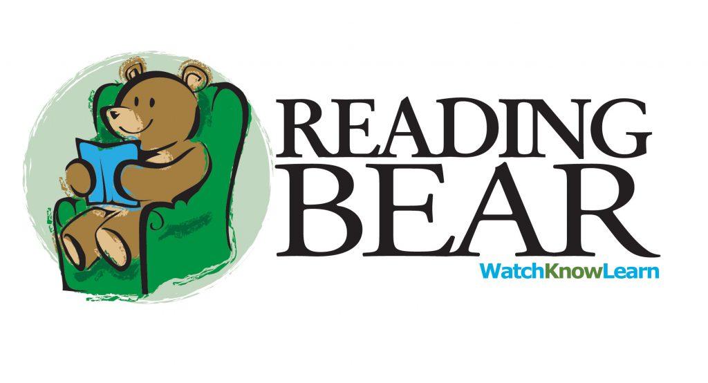 ReadingBearLogo1