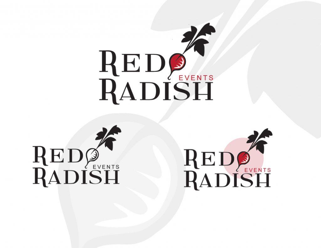 RedRadishLogo
