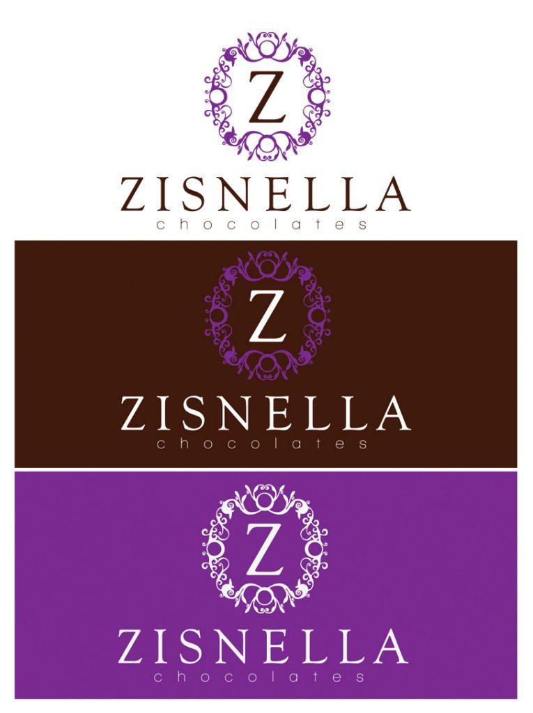 ZisnellaLogo1