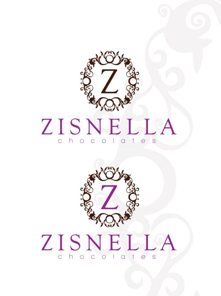 ZisnellaLogo2